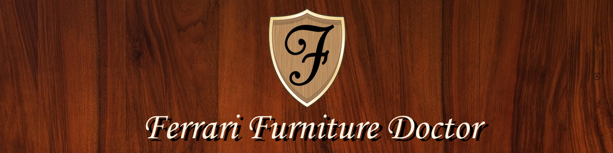 Ferrari Furniture Doctor